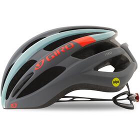 Giro Foray MIPS Helmet matte charcoal/frost